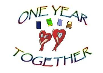 A Year Together