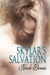 skylar's salvation