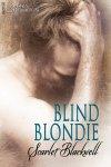 blindblondie