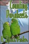 countingparakeets