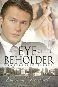 Eye of the Beholder Edward Kendrick