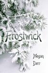 frostwick400x600