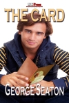 GS_TheCard