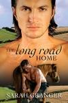 LongRoadHome