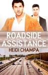 RoadsideAssistance