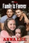AL_FamilyIsForever