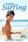 Nude_Surfing