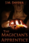 themagiciansapprentice