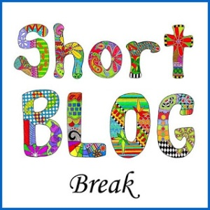 BlogBreak[5]