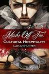masksofftoo-culturalhospitality185