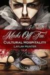 masksofftoo-culturalhospitality185