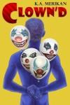 clownd_cover600-200x300