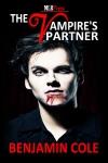 The_Vampires_Partner