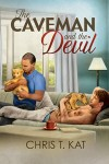 CavemanandtheDevil[The]