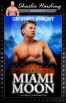 Miami Moon (1)