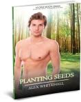 plantingseeds_3d_500