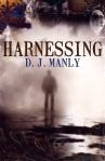 harnessing