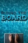 RidingtheBoard
