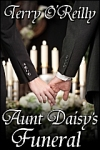 auntdaisysfuneral