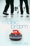 MagicBroom[The]