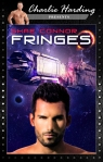 CH_Fringes_100dpi_cvr