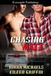 chasing_matt_