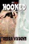 Hooked_2013