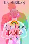 rainbow-bashed_600